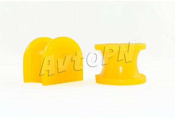 Втулка стабилизатора переднего (1 145 272) фото 1