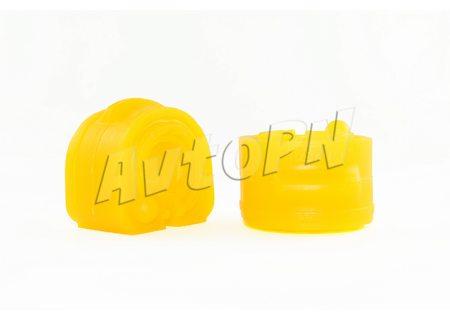 Втулка стабилизатора заднего (98AG 4A037 BA)