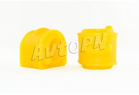 Втулка стабилизатора переднего (1 305 960) фото 1