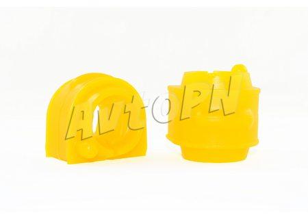 Втулка стабилизатора заднего (3M51-4A037-FB)