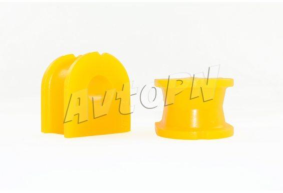 Втулка стабилизатора переднего (1 748 361) фото 1