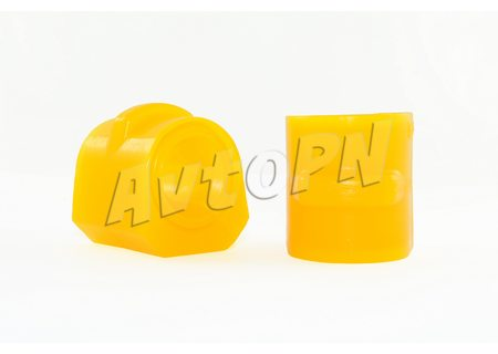 Втулка стабилизатора переднего (4 583 286)