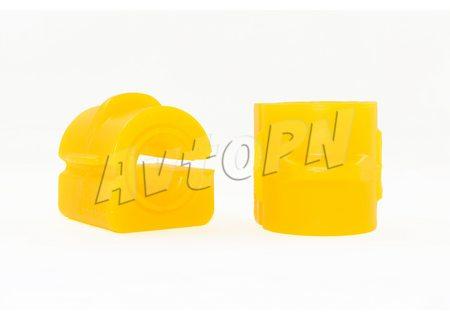 Втулка стабилизатора заднего (2S71-4A037-AB)