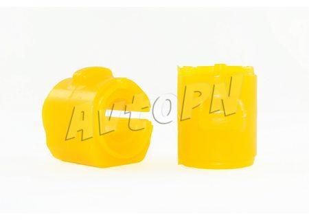 Втулка стабилизатора переднего (1 307 891)