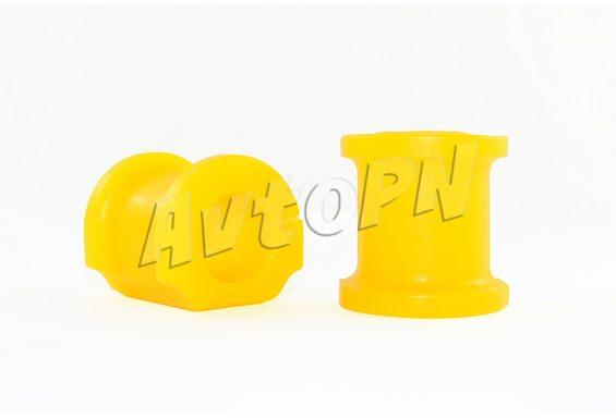 Втулка стабилизатора переднего (51306-S5A-003) фото 1