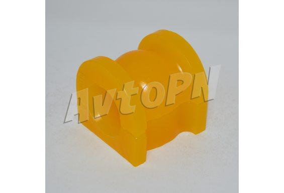 Втулка стабилизатора переднего (51306-SEA-E02) фото 1