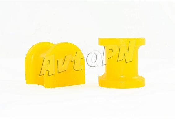 Втулка стабилизатора заднего (52315-S10-A01) фото 1