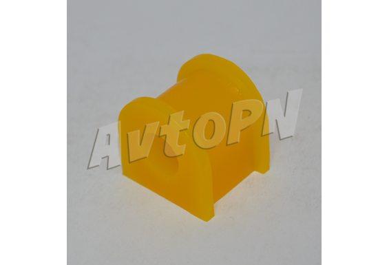 Втулка стабилизатора заднего (52315-SJ4-000) фото 1