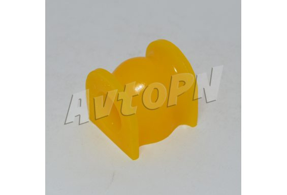 Втулка стабилизатора заднего (52306-SWA-A01) фото 1