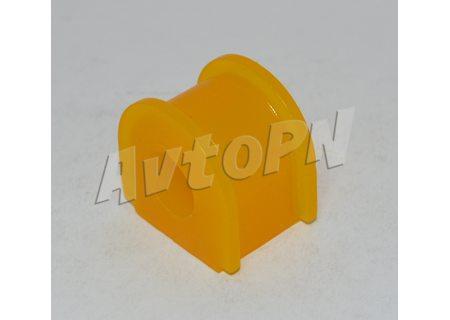 Втулка стабилизатора заднего (52315-SL4-010)