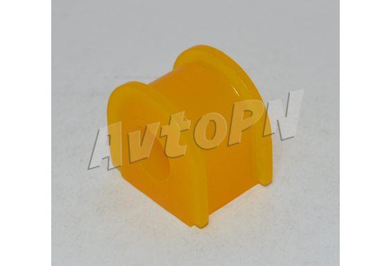 Втулка стабилизатора заднего (52315-SL4-010) фото 1