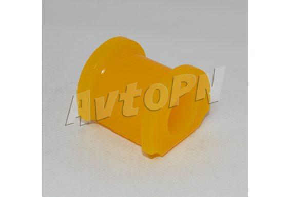 Втулка стабилизатора переднего (51306-S5A-A11) фото 1