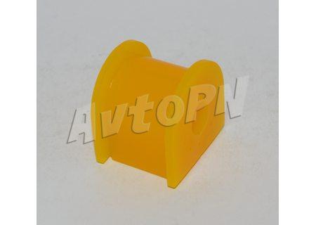 Втулка стабилизатора заднего (52315-S2H-013)