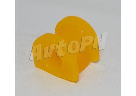 Втулка стабилизатора переднего (51306-S04-003)