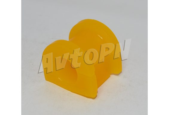 Втулка стабилизатора переднего (51306-S04-003) фото 1