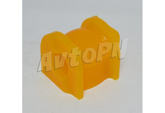 Втулка стабилизатора переднего (51306-SZA-A02) фото 1