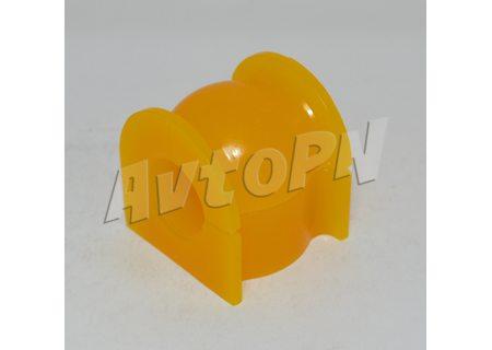 Втулка стабилизатора заднего (52315-SED-004)