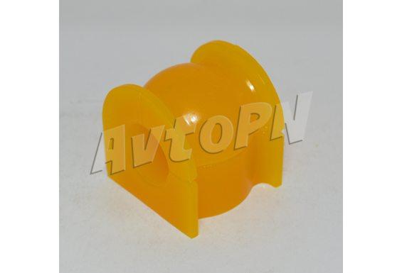 Втулка стабилизатора заднего (52315-SED-004) фото 1