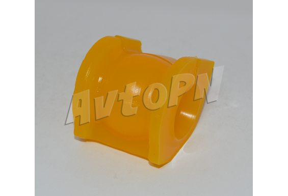 Втулка стабилизатора переднего (51306-SNA-A02) фото 1