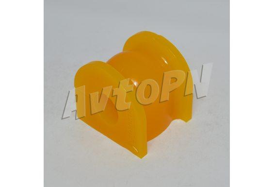 Втулка стабилизатора заднего (52306-SJA-E01) фото 1