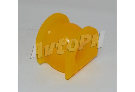 Втулка стабилизатора переднего (51306-SZ3-G01) фото 1