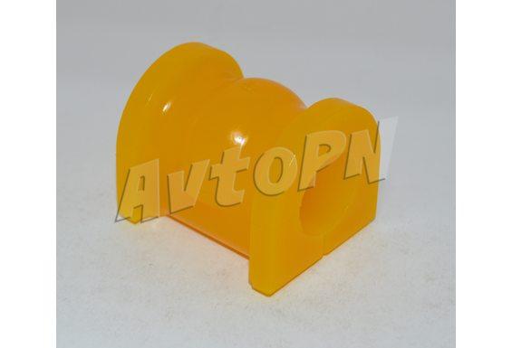 Втулка стабилизатора переднего (51306-S2H-003) фото 1