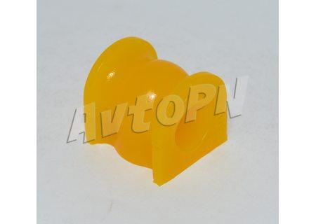 Втулка стабилизатора заднего (52306-S9A-005)