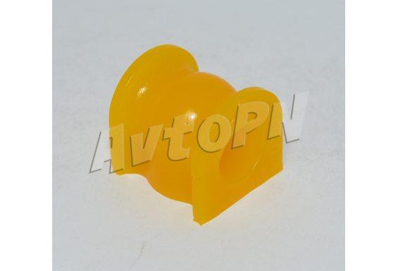 Втулка стабилизатора заднего (52306-S9A-005) фото 1