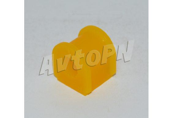 Втулка стабилизатора заднего (52315-SR3-900) фото 1