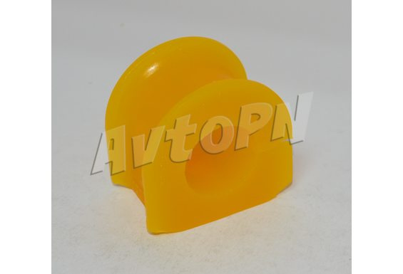 Втулка стабилизатора переднего (51306-SV4-000) фото 1