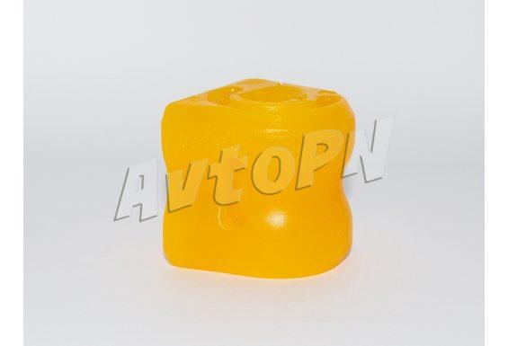Втулка стабилизатора переднего, правая (06510-SMT-305) фото 1