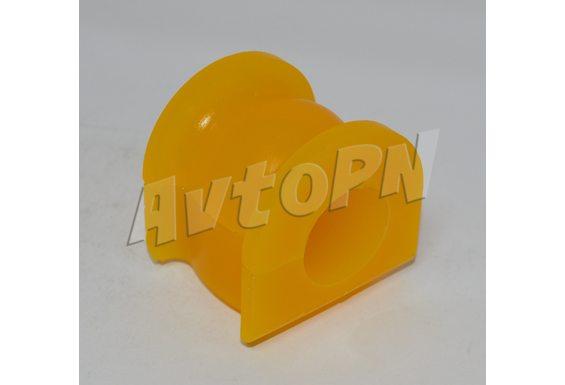 Втулка стабилизатора переднего (51306-SED-004) фото 1