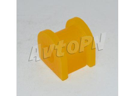 Втулка стабилизатора заднего (52315-S04-N00)