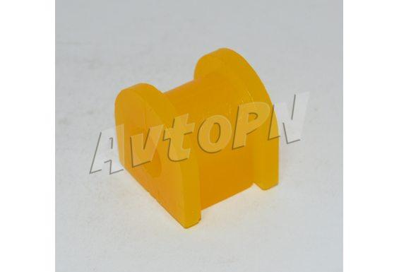 Втулка стабилизатора заднего (52315-S04-N00) фото 1