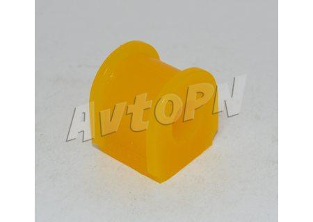 Втулка стабилизатора заднего (52315-SR3-000)