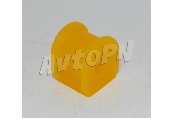 Втулка стабилизатора заднего (52315-SR3-000) фото 1