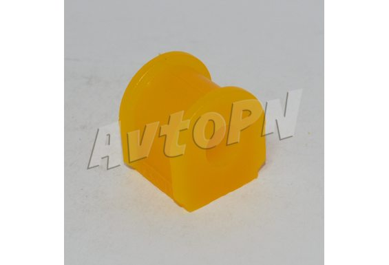 Втулка стабилизатора заднего (52315-SK7-900) фото 1