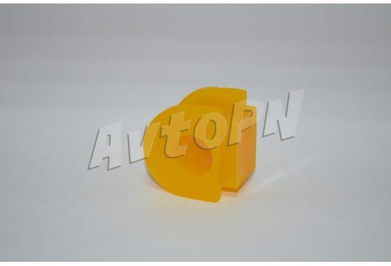 Втулка стабилизатора переднего (51306-SR3-N01) фото 1