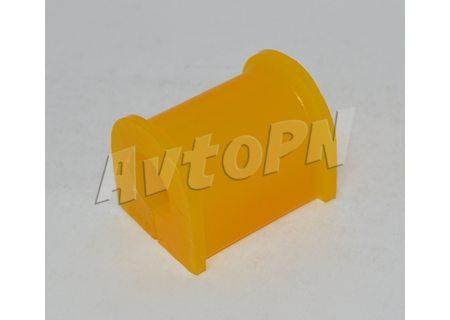 Втулка стабилизатора заднего (55513-2C110)