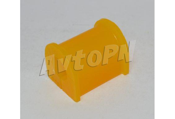 Втулка стабилизатора заднего (55513-2C110) фото 1