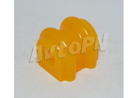 Втулка стабилизатора заднего (55513-2C200)