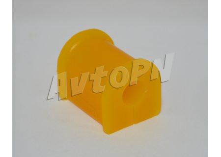 Втулка стабилизатора заднего (55513-2D100)