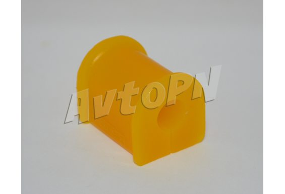 Втулка стабилизатора заднего (55513-2D100) фото 1