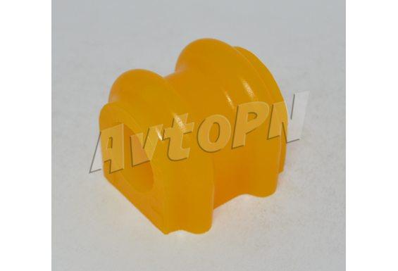 Втулка стабилизатора переднего (54813-3X500) фото 1