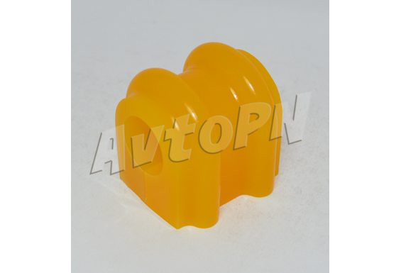 Втулка стабилизатора переднего (54813-1C510) фото 1