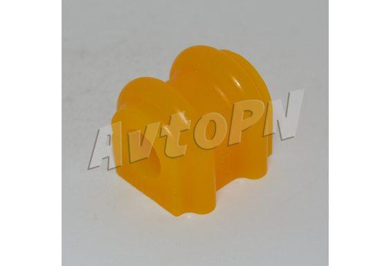 Втулка стабилизатора переднего (54812-07000) фото 1