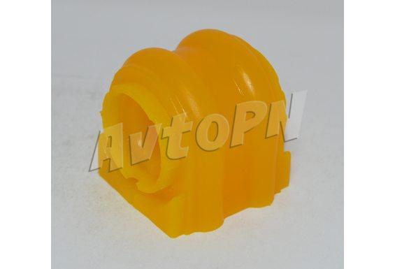 Втулка стабилизатора переднего (54813-2T000) фото 1