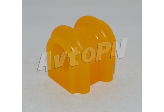 Втулка стабилизатора переднего (54813-1H100) фото 1