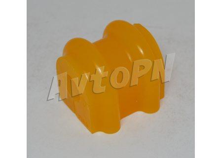 Втулка стабилизатора заднего (55513-1H100)