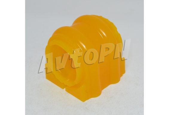 Втулка стабилизатора заднего (54813-3S110) фото 1